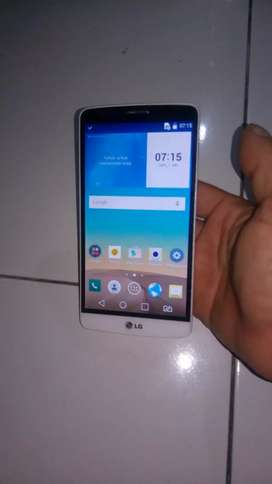 Lg G3 stylus ram 1gb 3g normal
