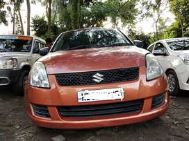 Excellent condition family car... Fully maintained