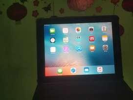 iPad 12 GB