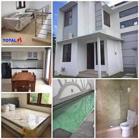 Dijual Rumah Villa 2 Lt Bonus Pool, STRATEGIS 1M-an NEGO @Ungasan Kuta