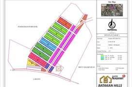 Property Syariah Cash/Kredit