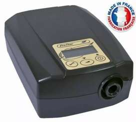 CPAP BIPAP OXYGEN CONCENTRATOR MACHINE ON RENT