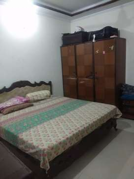 Clifton Block 5 Fully Furnished Room Available For Rent