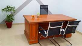 Neat and cleen office near EXPO Center, Expo Road