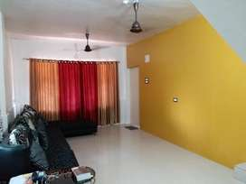 Furnished Corner Bungalow / Row House in New Panvel for sale