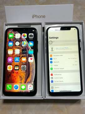 All iphone and samsung models availabe