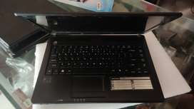 Acer core i5 4gb ram 320gb hdd just in in 14999/-