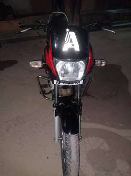 Passion plus in neet condition urgent selling
