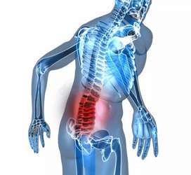 Syam's Physio Solutions