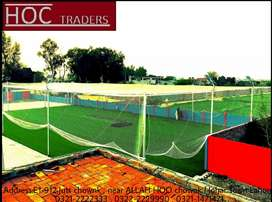 Astro turf, synthetic grass, greeny grass, artificial grass, fake gras