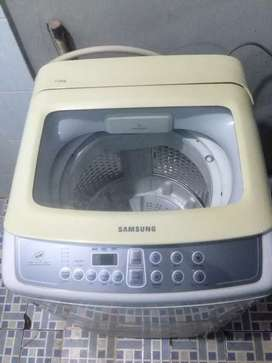 Mesin Cuci Samsung 7kg