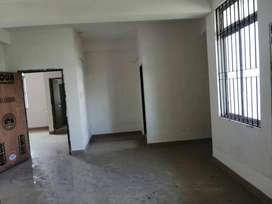 Bagharbari Ready To Move 3 BHK Brand New Flat