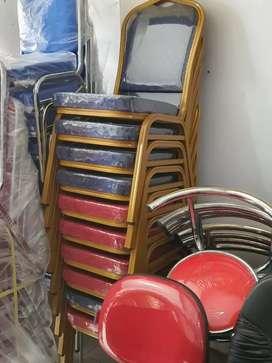 Dijual kursi  chitose dan donati minat kabari saya