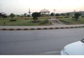 Ideal investment in commercial properties in Bahria