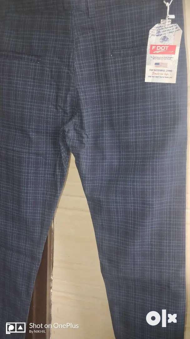 Trousers pants 0