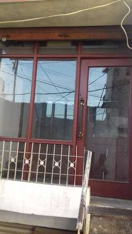 for rent office/shop