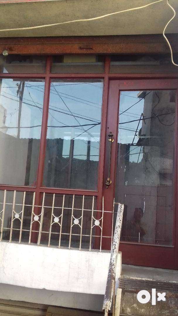 for rent office/shop 0