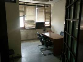 Ready to move, 500 sqft office space in Rs 105/sqft