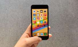 Iphone se 2020 ( 128 GB )