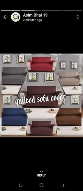 Flak Sofa Cover And plan Jursy Sofa Cover