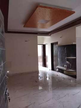 2,3bhk flat near Gandhi path West