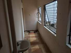Ragavendhra residency  near pradeep nagar area