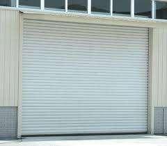 Shop for rent Rs,8500 Area,600 sqft kamothe sec,18