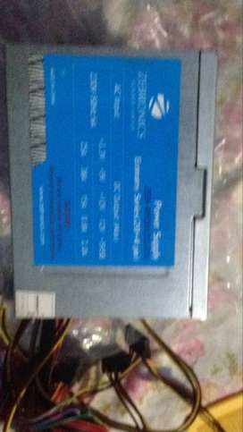 smps for pc 450 watt