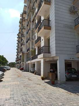 Luxury Apartments for sale in Mohali with Top Amenities