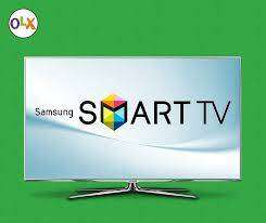 "40"" Smart LED TV at wholesale price"