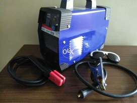 Welding machine Equipment LWZX7-250T (IGBT technology) On Sale