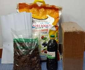 Organic Farming Kit - Price 560/- Sandesh Agri, Kumaranalloor