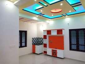 Good look My House trivandrum Pidaram thirumala