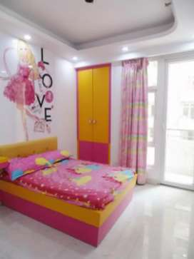 2bhk Ready to Move Flats in society