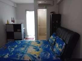 Jual Apartemen Green Palace Kalibata City