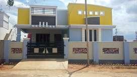 2bhk independent villa for slae at whitefield hopeform junction