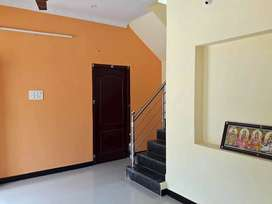 Below 30 Lakhs - 3 BHK Premium House with 90% Housing Loan