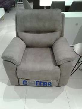 Moreno sofa 1seater