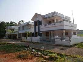 KochinProperties-Perumbavoor Mannoor 6cent 1950sft 4bhk 54Lakh-Jayaraj