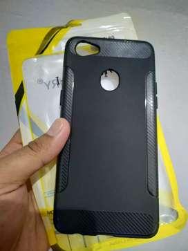 Case Oppo F7 Kondisi Baru Tersedia Promo Buy 1 Get 5