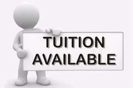 need of home tutor for hare krishna tution center madurai munichalai