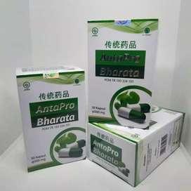 Obat Stroke Bharata Herbal Asli Indonesia