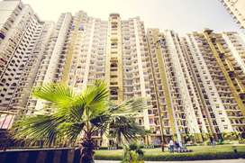 3 BHK Sale Noida Extension at Trident Embassy , Ready to Move