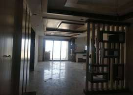 3BHK 3Baths Residential Apartment for Rent
