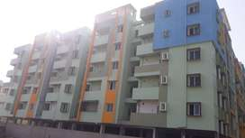 2 & 3 BHK Flats available at Gajuwaka, Near Y junction