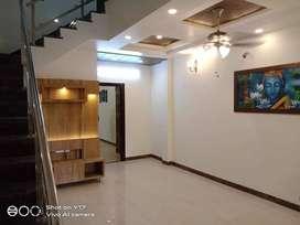 4 bhk jda approved villa for sale at nirman nagar