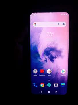 OnePlus 7 pro 8/256gb for sale