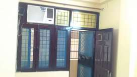2 bhK FRONT SIde with power backup