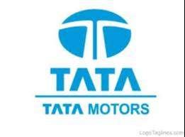 Tata Motor Ltd, Hiring fresh & exp interested candidate apply