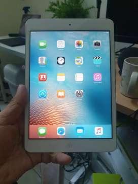 iPad Mini 16 GB Fullset